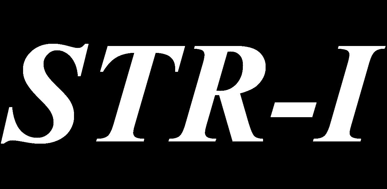 STR-Institute
